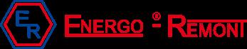 Energo-Remont Gdansk Logo